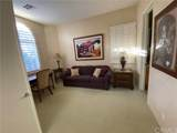 49320 Mission Drive - Photo 4