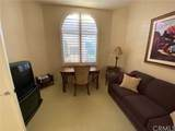 49320 Mission Drive - Photo 5