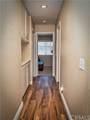 27432 Lilac Avenue - Photo 16