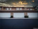 27432 Lilac Avenue - Photo 21
