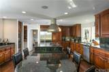 25541 Saddle Rock Place - Photo 9