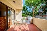 2931 Plaza Del Amo - Photo 5
