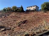 15927 Eagle Rock Road - Photo 1