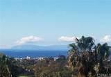 1257 Santa Barbara Drive - Photo 3