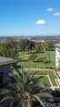 1257 Santa Barbara Drive - Photo 5