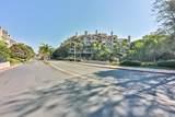 8145 Waterspray Drive - Photo 58