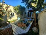 219 La Verne Avenue - Photo 25