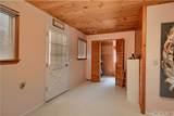 55494-& 55496 Road 226 - Photo 22