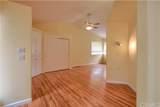 55494-& 55496 Road 226 - Photo 29