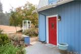 55494-& 55496 Road 226 - Photo 5