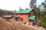 55494-& 55496 Road 226 - Photo 42