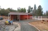 55494-& 55496 Road 226 - Photo 45