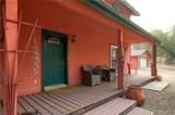 55494-& 55496 Road 226 - Photo 46