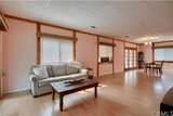 55494-& 55496 Road 226 - Photo 9