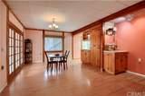 55494-& 55496 Road 226 - Photo 10