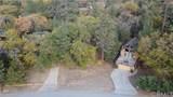 1483 Lassen Drive - Photo 6