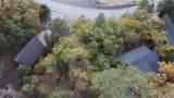 1483 Lassen Drive - Photo 7
