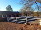 21801 Yankee Valley Road - Photo 36