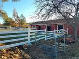 21801 Yankee Valley Road - Photo 37