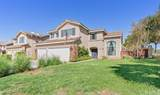 27954 Canyon Hills Way - Photo 1