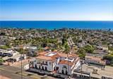 1010 El Camino Real - Photo 6