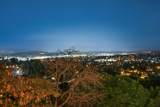 2777 Turnbull Canyon Road - Photo 6
