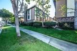 3890 Howard Avenue - Photo 1