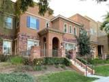 539 Anaheim Boulevard - Photo 1