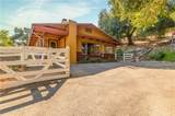 47631 Pala Road - Photo 2