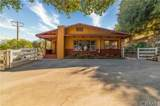 47631 Pala Road - Photo 4