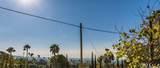 11611 Skyline Drive - Photo 54