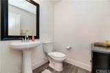 6331 Aquila Way - Photo 11