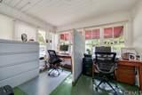 1118 Palm Street - Photo 11