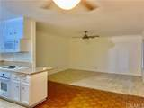 345 Wisconsin Avenue - Photo 11
