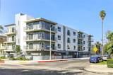 5405 Hermitage Avenue - Photo 1