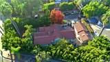 710 Iliff Street - Photo 1
