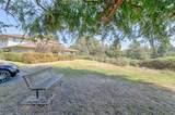 142 Palo Verde Terrace - Photo 12