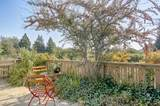 142 Palo Verde Terrace - Photo 13