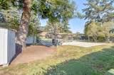 142 Palo Verde Terrace - Photo 18