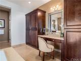 100 Terranea Way - Photo 45