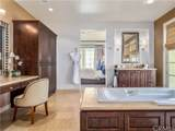 100 Terranea Way - Photo 48