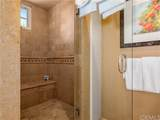 100 Terranea Way - Photo 50
