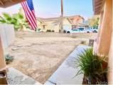 45137 Loma Vista Drive - Photo 3