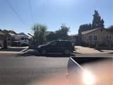 2234 Burkett Road - Photo 1