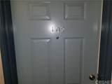 5449 White Oak Avenue - Photo 21