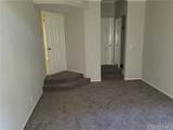 5449 White Oak Avenue - Photo 30