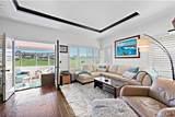 34 Tennis Villas Drive - Photo 1