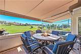 34 Tennis Villas Drive - Photo 24