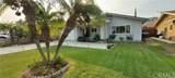 15686 Fresno Avenue - Photo 35
