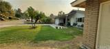 15686 Fresno Avenue - Photo 36